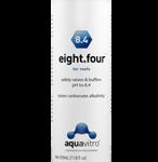 eightfour_small