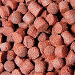 f1-large-pellet