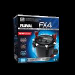 fluval-fx4-filter-neww300-h300