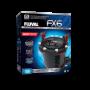 fluval-fx6-filter-new-2w400-h400