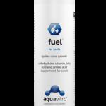 fuel_large