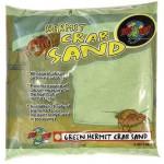 hermit_sand