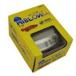 hiblow_baby