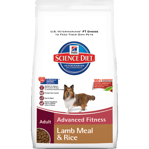 One Can Natural Balance Ltd Dog Food