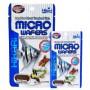 microwafers
