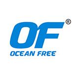oceanfree
