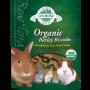 organic-barley-biscuits
