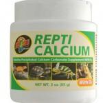 repticalcium_d3