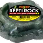 reptirock_combo