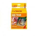 sera kh test kit