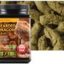 soft_pellets_bearded_dragon