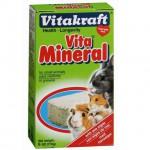 vitakraft mineral stone 2