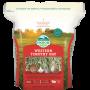 western-timothy-hay