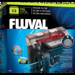 14001_Fluval-C2-Power-Filter-115L