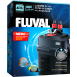 A217_Fluval-406-Canister-Filter-400L_1w300-h300