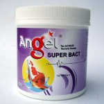 Angel super bact  500g