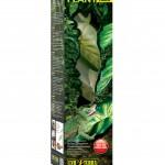 BOX_Dripper_Plant_LARGE_PT2492_RGB
