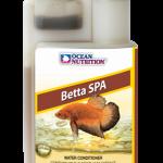 Betta-spa