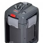 Eheim professional 4 external filter 250