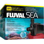 Fluval Sea SP2 water pump