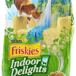 Friskies-Indoor-Delights