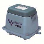 Hiblow 120
