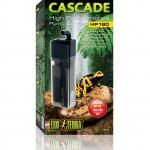 MOCK-UP_Cascade_PT3590