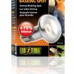 PT2135_Intense_Basking_Spot_Packaging