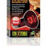 PT2142_Infrared_Basking_Spot_Packaging