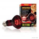 PT2142_Infrared_Basking_Spot_Set