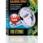 PT2182_Halogen_Basking_Spot_Packaging