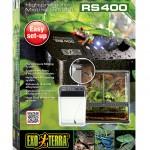 PT2495_Monsoon_RS400_Packaging_EU
