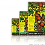 PT2750-2752-2754_Forest_Bark_Packaging_Set