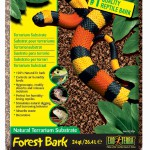 PT2754_Forest_Bark_Packaging