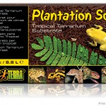 PT2770_Plantation_Soil_Packaging