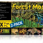 PT3095_Forest_Moss_Packaging