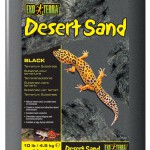 PT3101_Desert_Sand_Black_Packaging