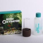 Soechting-Oxydator-Mini