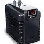 TECO TK 2000 chiller