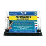 api master test kit freshwater