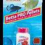betta pro pellets