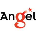 angel-fresh