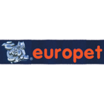 europet