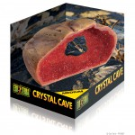 crystal-cave