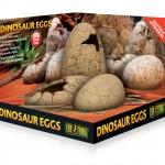 dino-egg