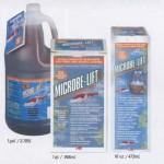microbe-lift-pl