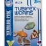 tubifex-frozen