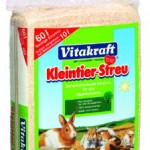 vitakraft_woodshavings